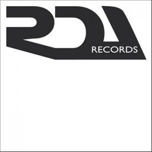 album DeadUid - Kilo
