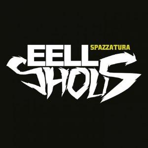 album Spazzatura - Eell Shous