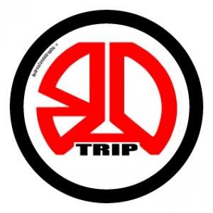 album Singoli Bad Trip - bad trip