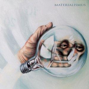 album Materialismus - Zaum