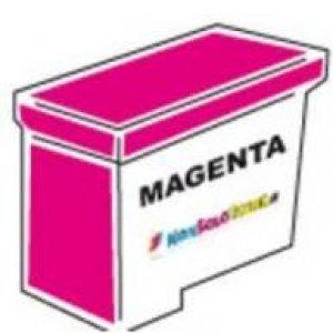 album MAG3NTA - magenta 3