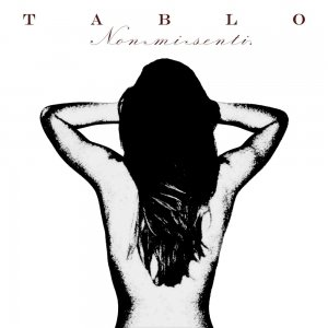 album Non mi senti - Tablo
