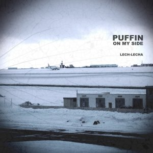 album Lech-Lecha - Puffin on my side