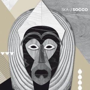 album Socco - SKA J