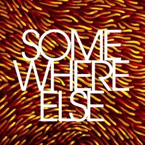 album Somewhere Else Ep - Stoop