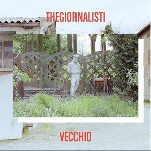 album Vecchio - Thegiornalisti