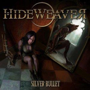 album Silver Bullet - hideweaver