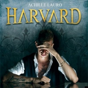 album Harvard - Achille Lauro