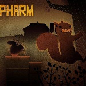album Pharm - PHARM