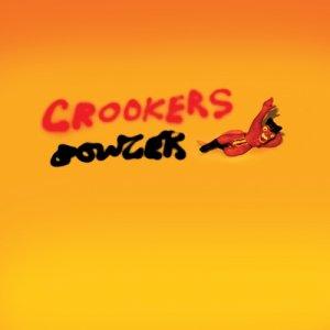 album Bowser Ep - Crookers