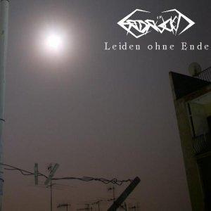album Leiden Ohne Ende - Erdruckt