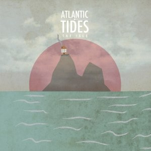 album The Isle EP - Atlantic Tides