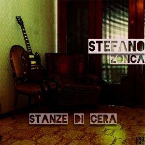 album Stanze di Cera - Single - stefano zonca