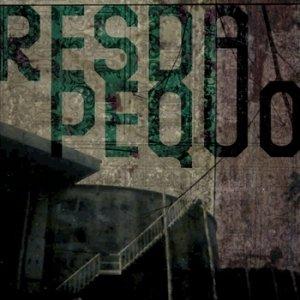 album Pequod - Dresda