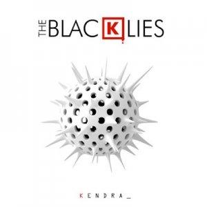album Kendra - The Blacklies