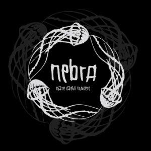 album Mare Caelo Miscere EP - NEBRA