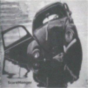 album s/t - ScareMonger
