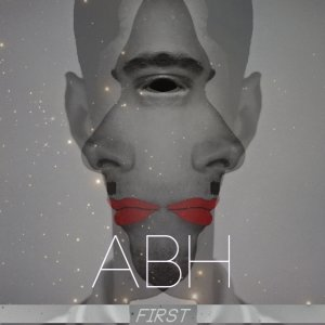 album First - abighead