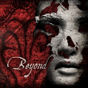 album Beyond - A Tear Beyond
