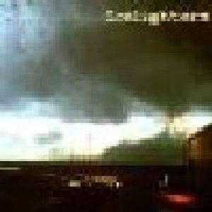 album s/t - The Icelighters