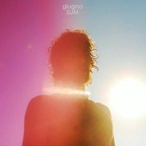 album SUM (ep) - Giugno