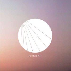 album Lactis Fever - Lactis fever