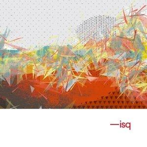 album -isq - -isq
