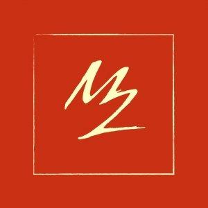 album Emmezeta - Mistic Zippa