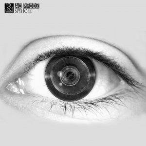 album Spyhole - AC Prodz