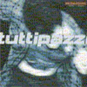 album Tutti pazzi (1983-1992) - Negazione