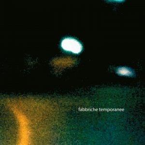 album Fabbriche Temporanee - WISE