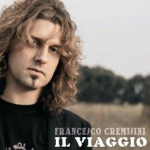 album Il Viaggio (album) - Francesco Cremisini
