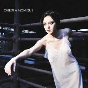 album Chiedi a Monique - Chiedi a Monique
