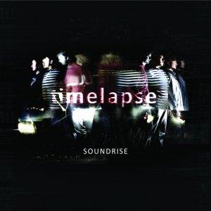 album Timelapse - Soundrise