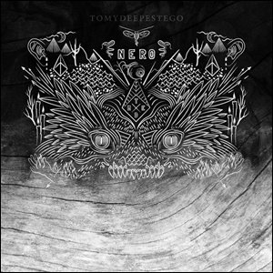 album Nero - Tomydeepestego