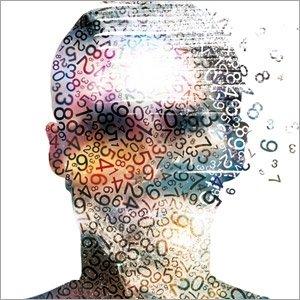 album Chronophage - Tomydeepestego