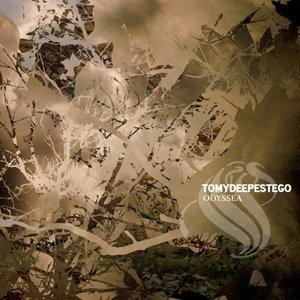 album Odyssea - Tomydeepestego