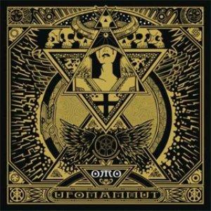 album Oro: Opus Alter - Ufomammut