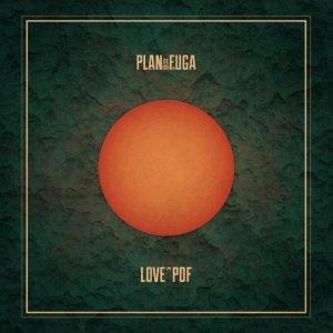 album LOVE°PDF - Plan De Fuga
