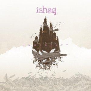 album Innercity - Ishaq