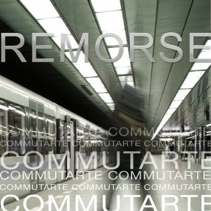 album Commutarte - Remorse