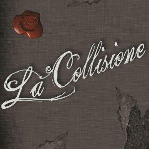 album La Collisione - La Collisione