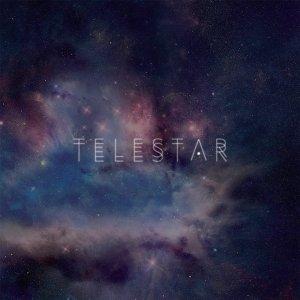 album Telestar - Telestar