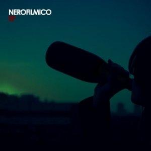 album Nerofilmico EP - NerofilmicoBand