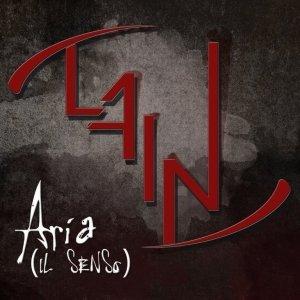 album Singoli + demo - LAIN