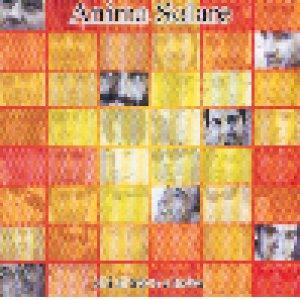 album Chi si trova e trova - Anima Solare