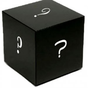 album The BOX - The BOX