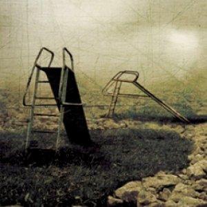 album Silenzio - RANCORE & Dj MYKE