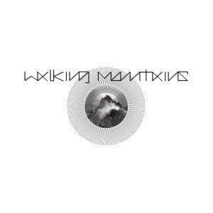 album Walking Mountains - Walking Mountains
