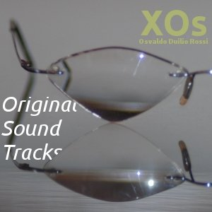 album Oringinal Sound Tracks - Original Sound Tracks